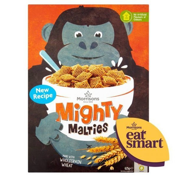 Morrisons Mighty Malties-16193