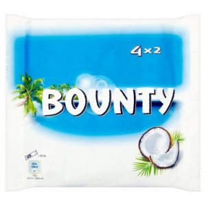 Bounty Multipack-0