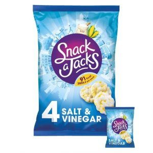 Snack a Jack Salt & Vinegar Rice Cakes-0