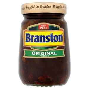 Branston Original Pickle-0