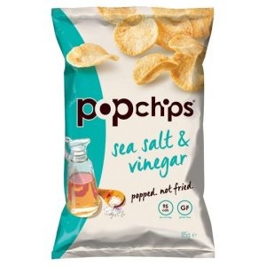 popchips sea salt and vinegar