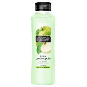 Alberto Balsam Green Apple